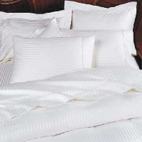 egyptian-cotton-bed-sheets