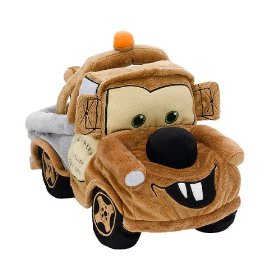 disney-cares-tow-mater-cuddle-pillow