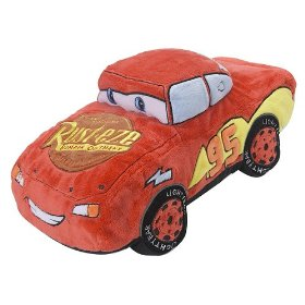 disney-cars-cuddle-pillow