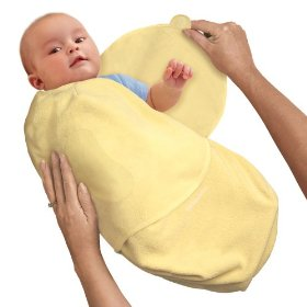 kiddopotomaus-swaddle-me-baby-blanket