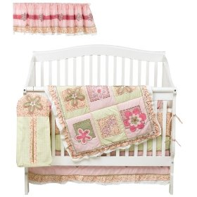 madison-crib-bedding-by-bean-sprout