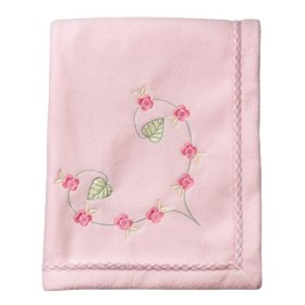 tiddliwinks-flower-embroidered-fleece-blanket