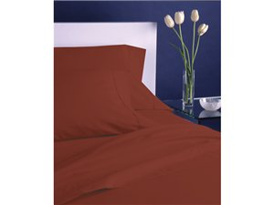 rachael-ray-solid-sheet-set