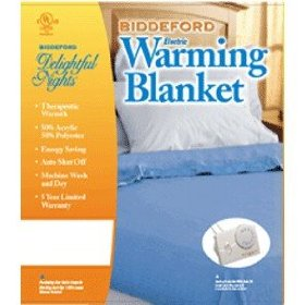 biddeford-heated-warming-blanket