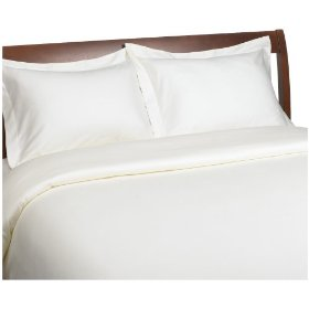 biltmore-estate-300-thread-count-duvet-set