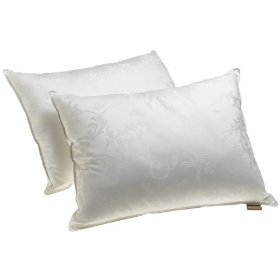 dream-supreme-gel-filled-pillows