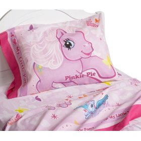 my-little-pony-sheet-set