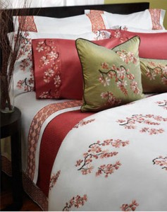 anali-blossom-bedding-setting