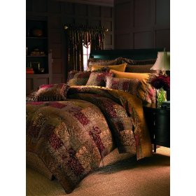 croscill-galleria-comforter-set