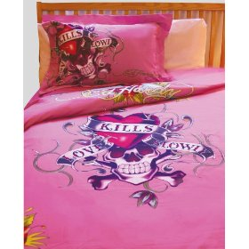 ed-hardy-love-kills