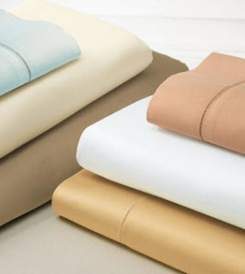 giotto-bed-linen
