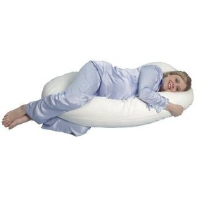 leachco-snoogle-total-body-pillow-2
