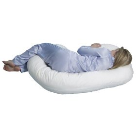 leachco-snoogle-total-body-pillow-3