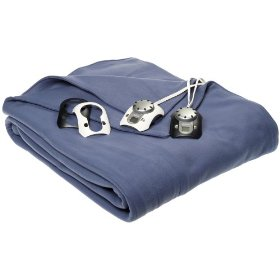 sunbeam-dynasty-retreat-quilted-fleece-pattern-heated-blanket
