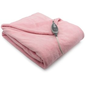sunbeam-slumberrest-camelot-microplush-heated-throw-breast-cancer-awareness-pink