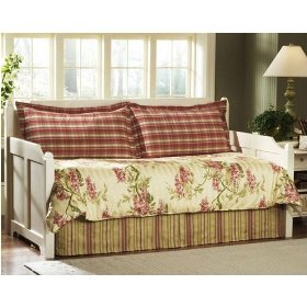 wisteria-daybed-ensemble-comforter-bedding-set