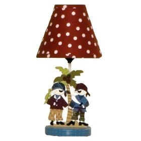 cotton-tales-pirate-cove-decorator-lamp