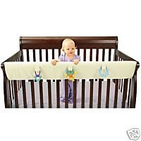 esy-teether-xl-rail-crib-for-convertible-cribs