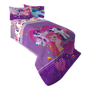 my-littel-pony-reversible-comforter