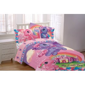 my-little-pony-party-comforter