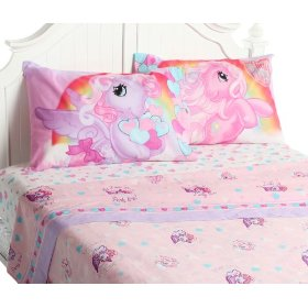 my-little-pony-party-sheet-set