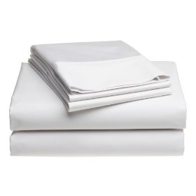 pike-street-1000-thread-count-egyptian-cotton-sheet-set