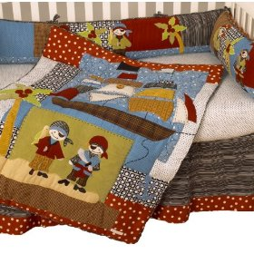pirates-cove-crib-bedding-set