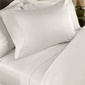 1200 TC Egyptian Cotton