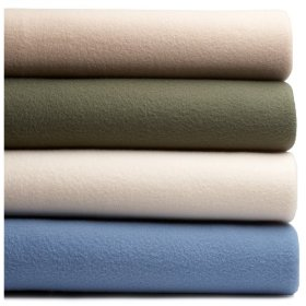 Martex Fleece Blanket