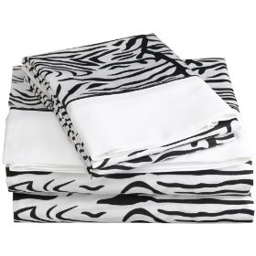 regal-300-thread-count-zebra-print-sheet-set