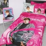 teen bedding cool teen bedding sets for girls and boys